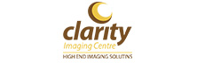 Clarity Imaging Centre: Catering to Patients' Diagnostic Requirements through its State-of-the-Art Modalities