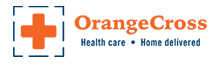 OrangeCross HomeHealth: Specialized Elder Care at Home with a Human Touch