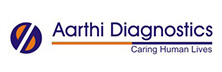 Aarthi Diagnostics: A Forerunner of Efficacious Clinical Referral-Diagnostics