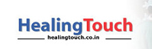 Healing Touch Clinic: Integrating Modern Technology with Experience to Achieve Fruitful Results